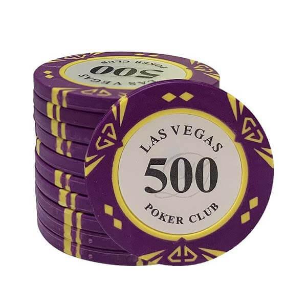 malette poker las vegas